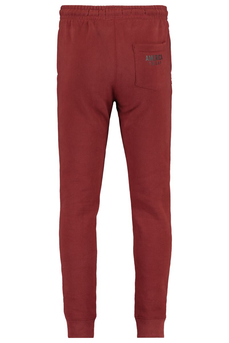 Pantalon de jogging Conner Jr