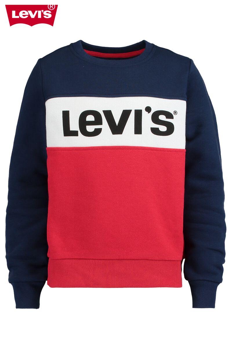 Sweater Bioley sweatshirt