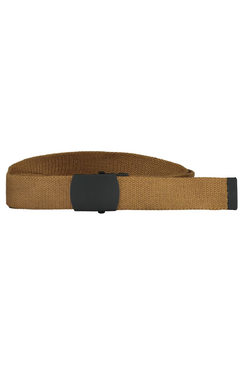 Belt Arlon belt