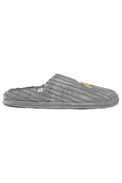 Slippers Aron
