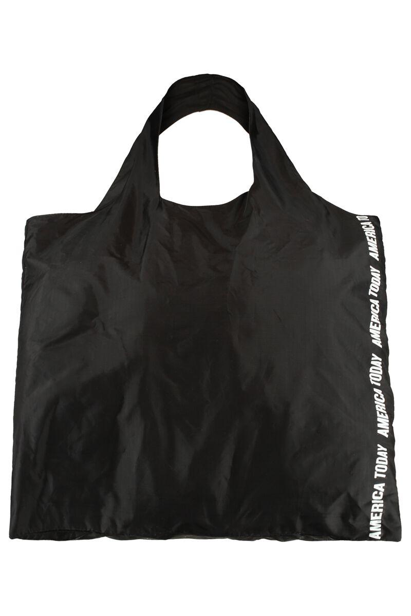 Bag Aggy Shopper