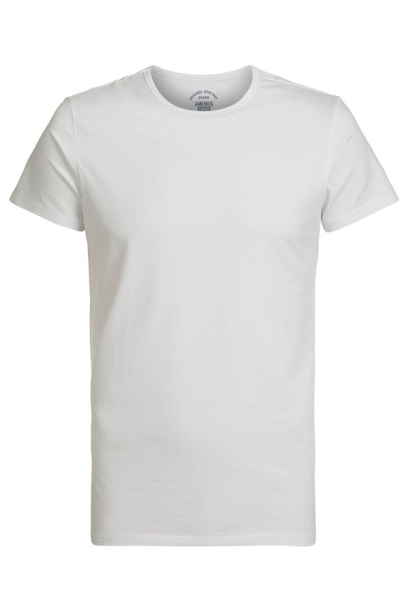 Basic T-shirt Bradly new
