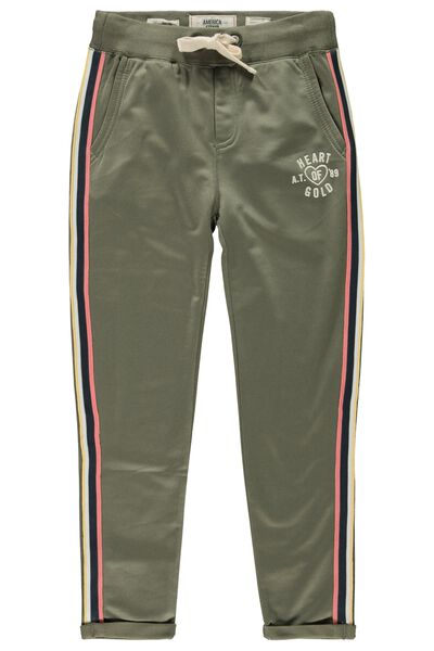 Joggingbroek Cacy