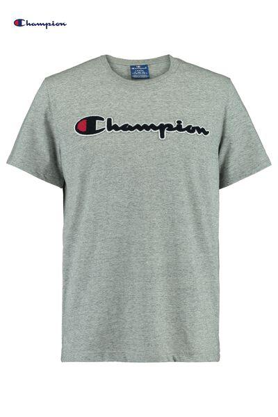 T-shirt Champion Crewneck