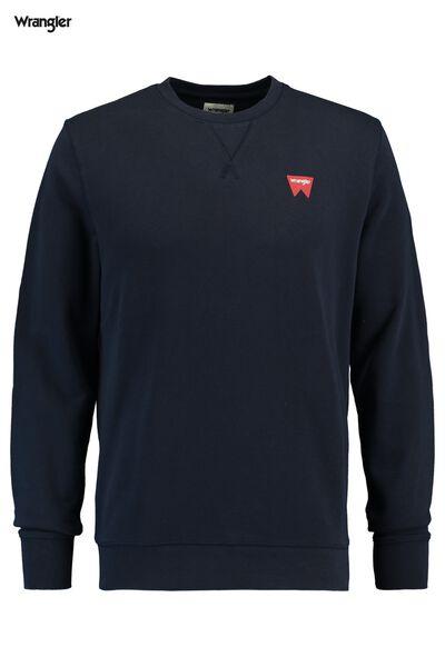 Sweater Wrangler Sing off