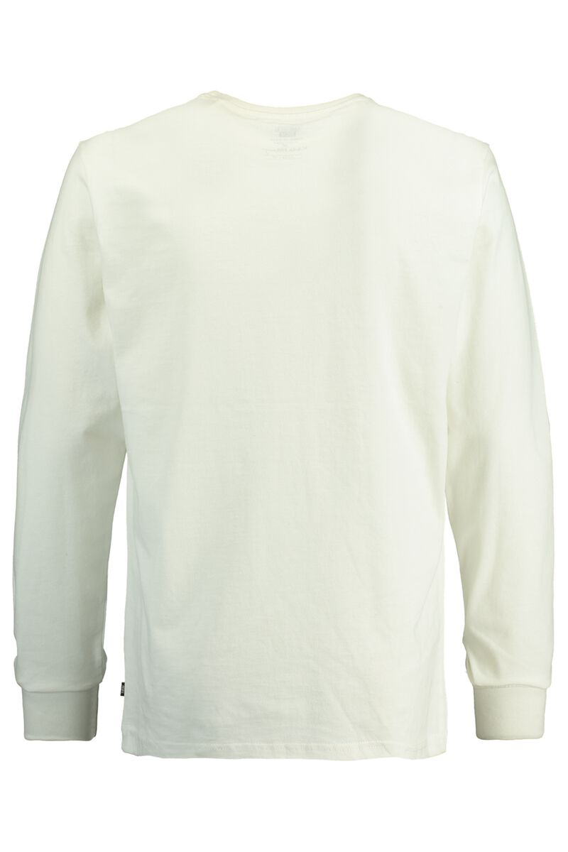 Long sleeve Luis Running