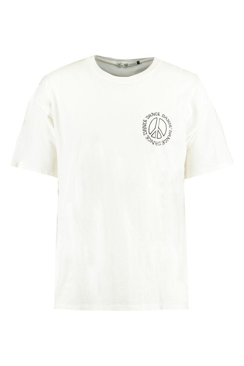 T-shirt Elin