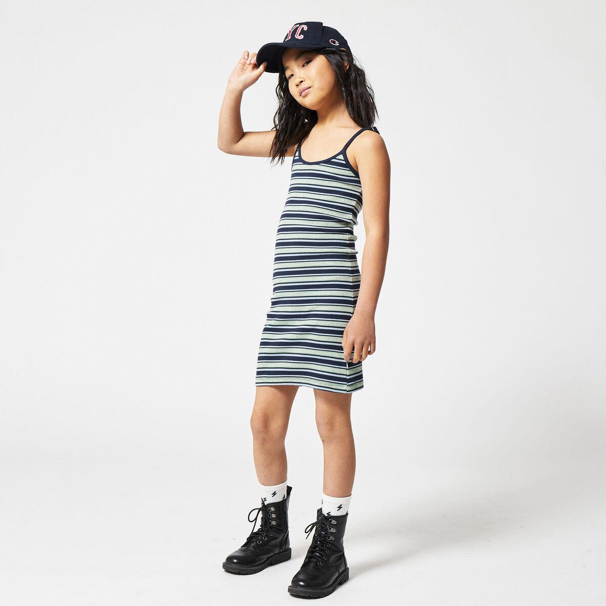 Dress Drew JR