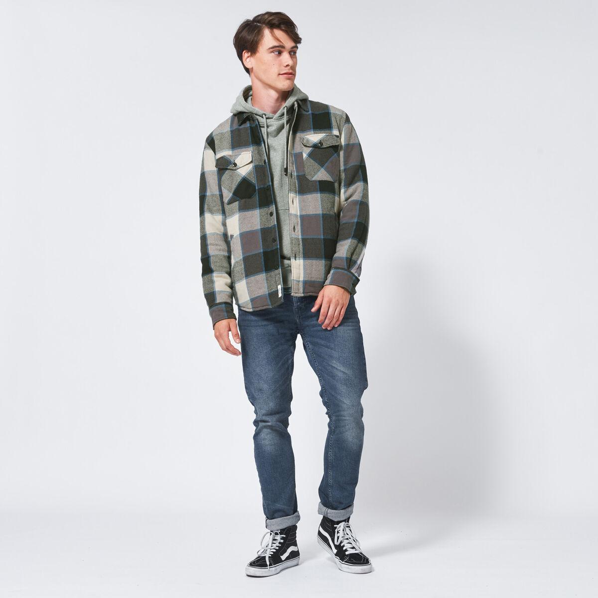 Shirt Hay