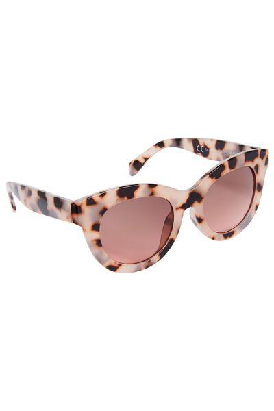 Sun glasses Tate