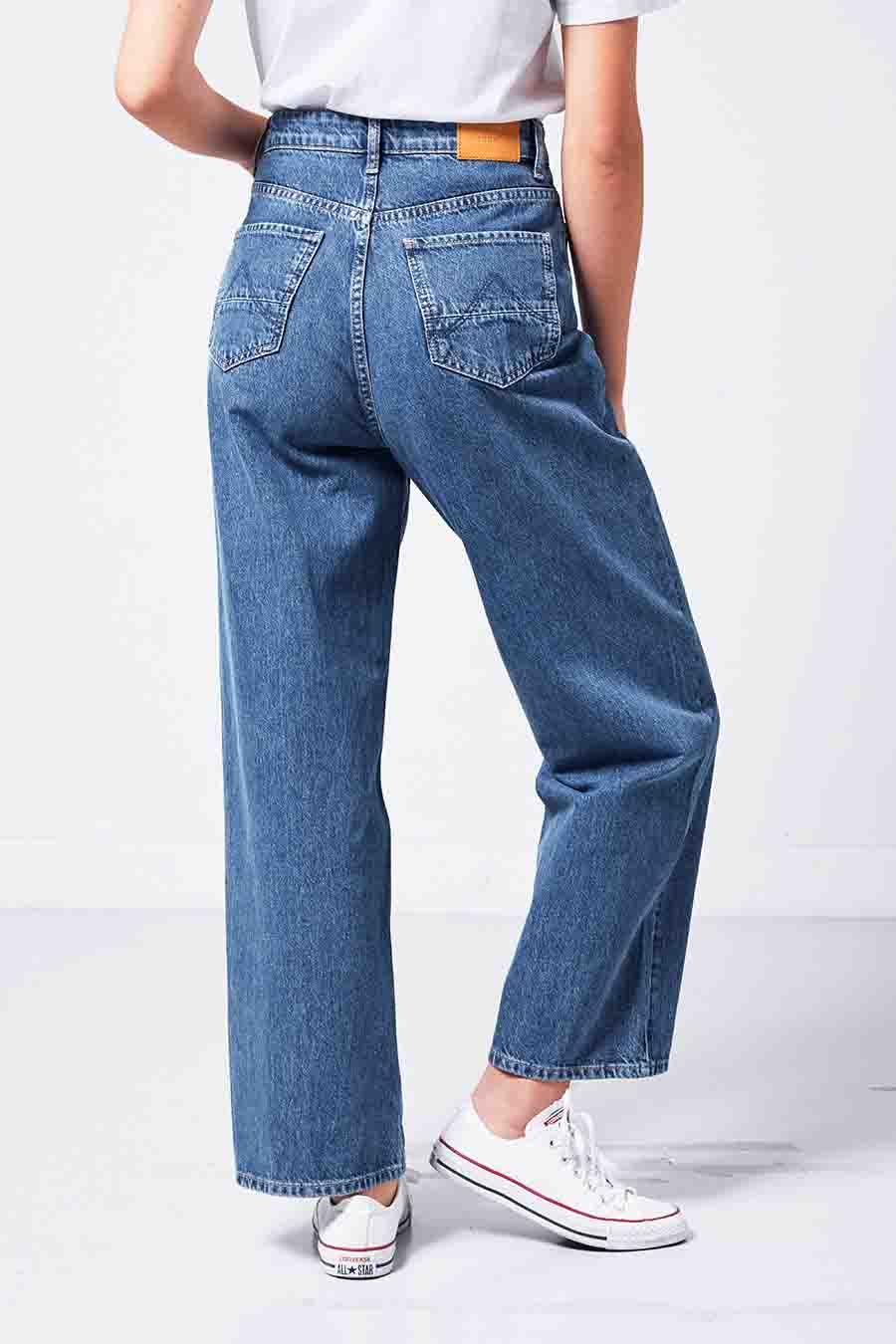 mary Jeans alt