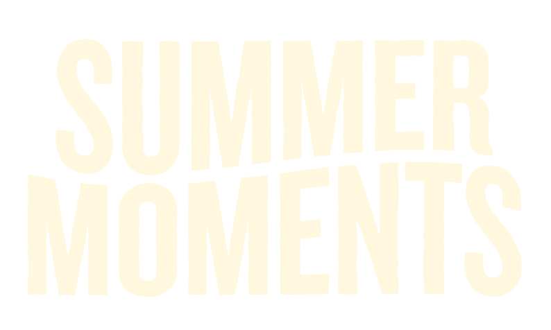 Summer Moments