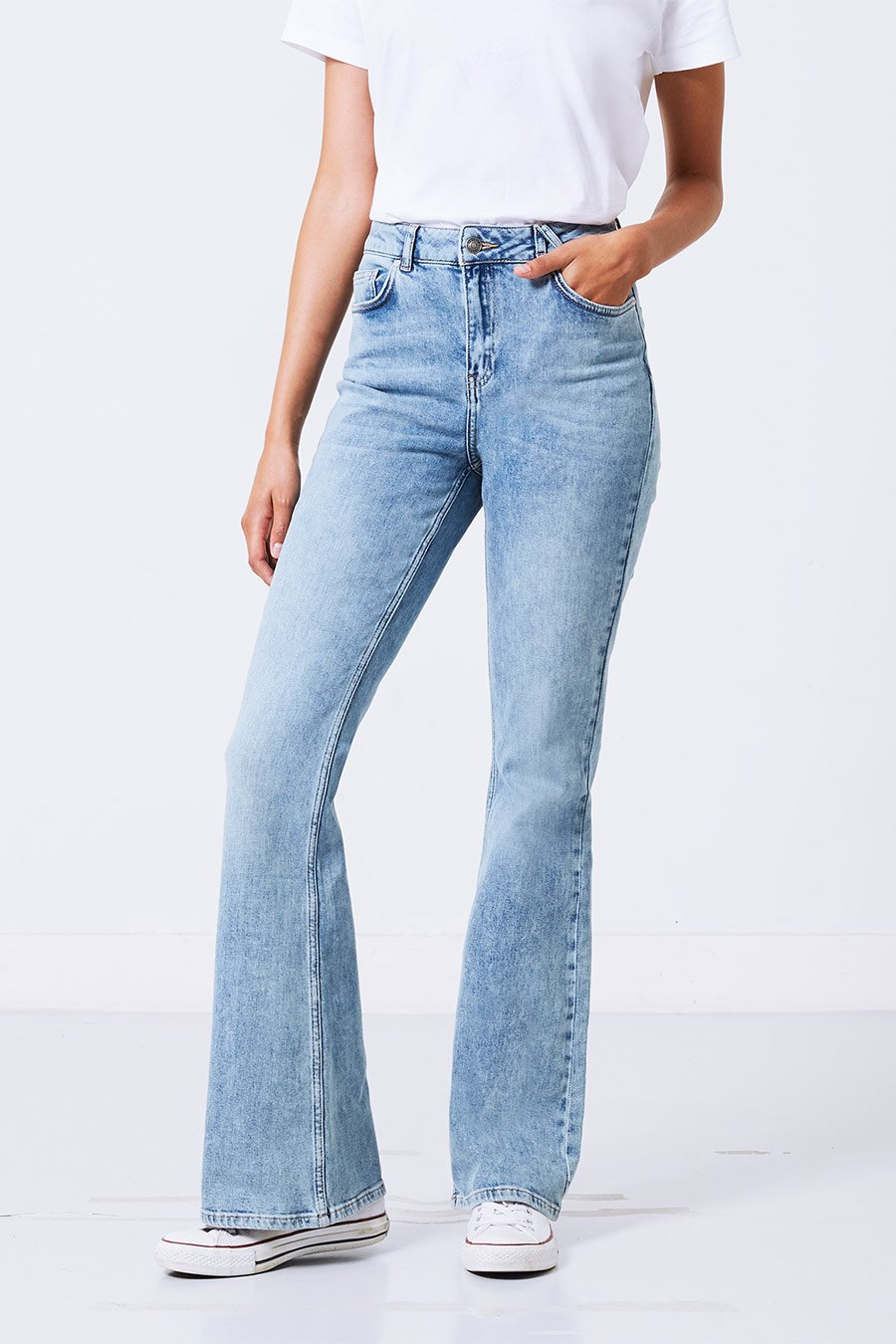 peggy women Jeans