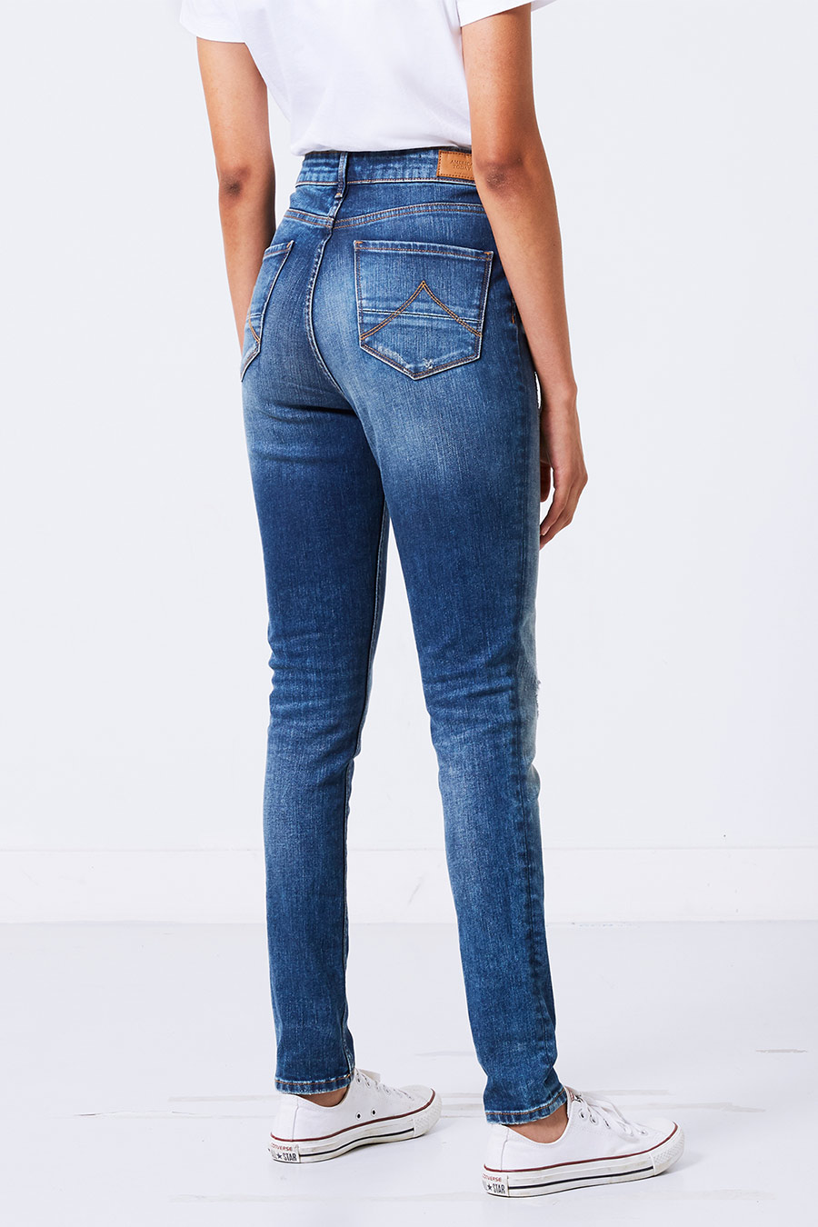 Jenna Jeans alt