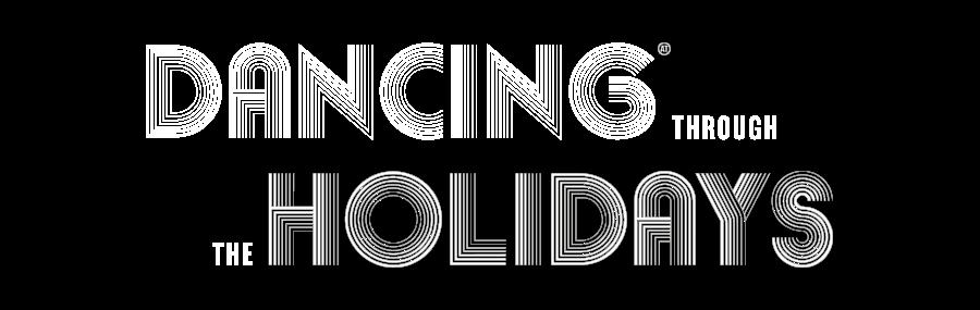 dancing holidays