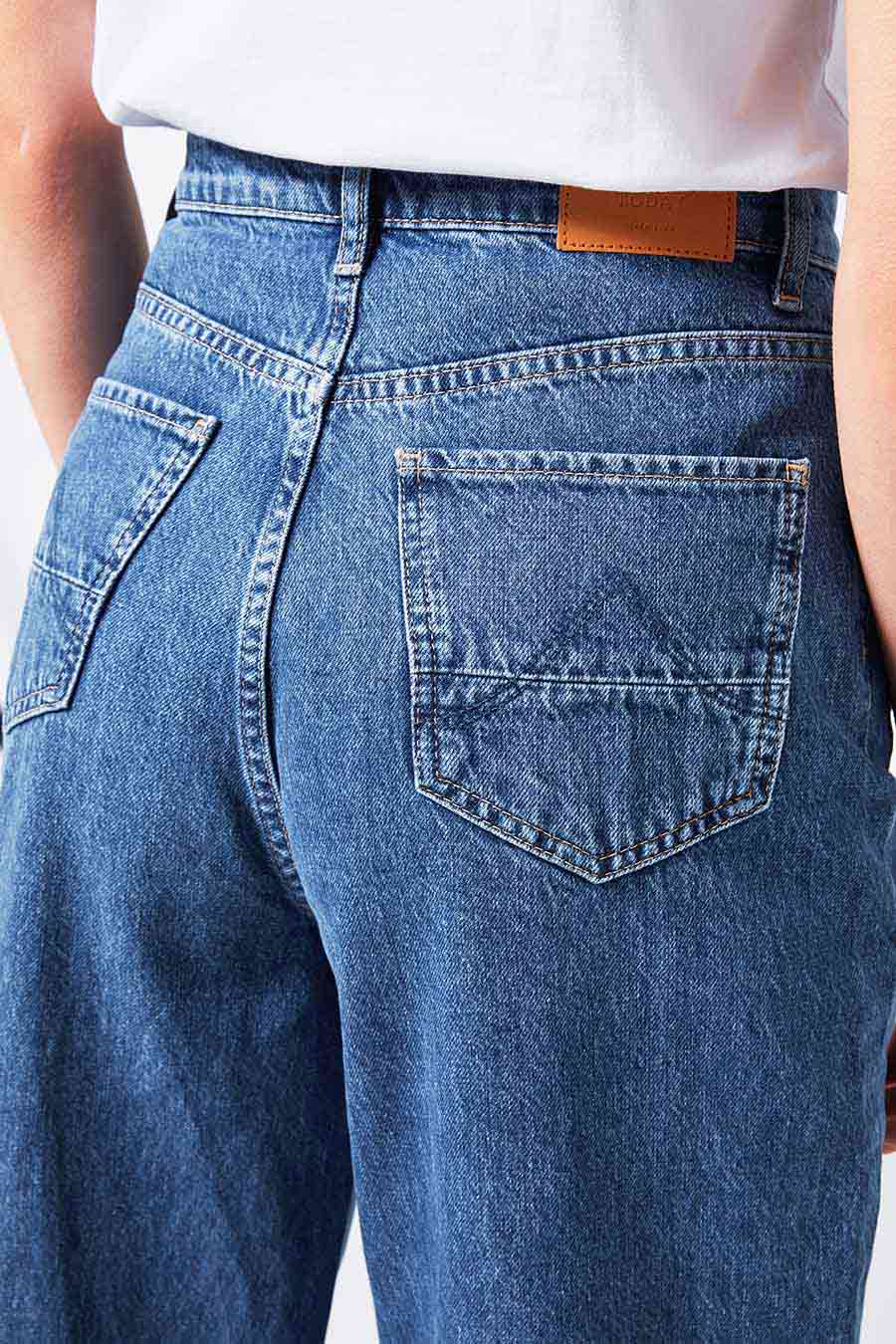 mary women Jeans