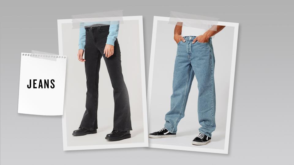 jeansAT