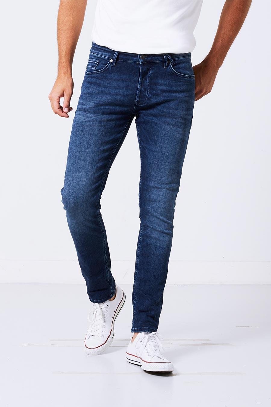 casper men Jeans