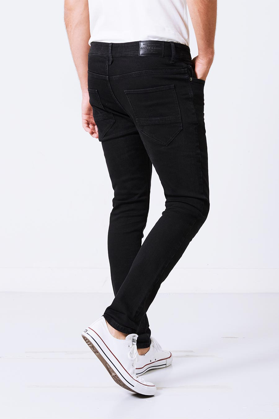 ryan men Jeans alt