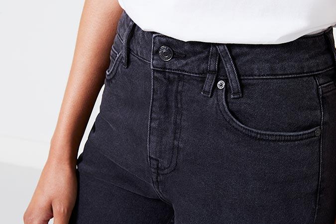 july women Jeans