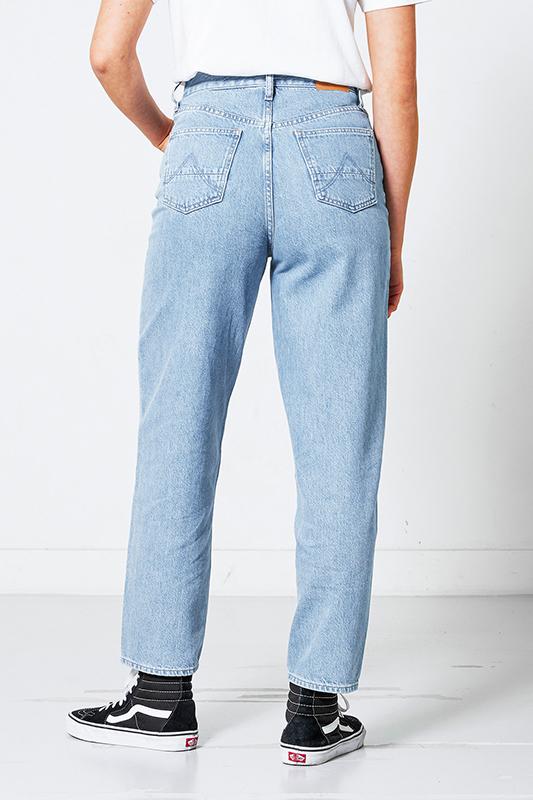 peggy Jeans alt