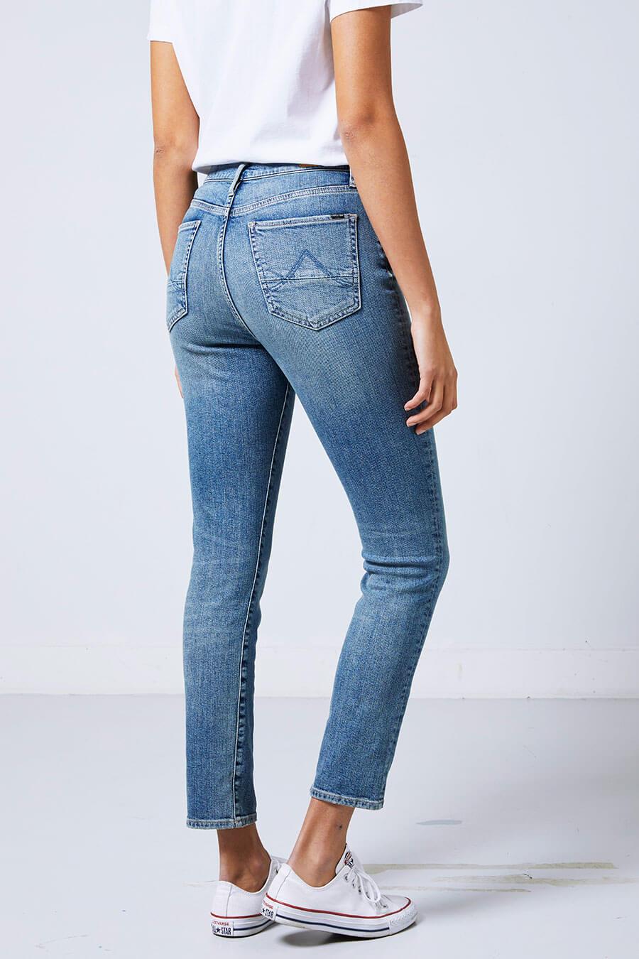jacy Jeans alt