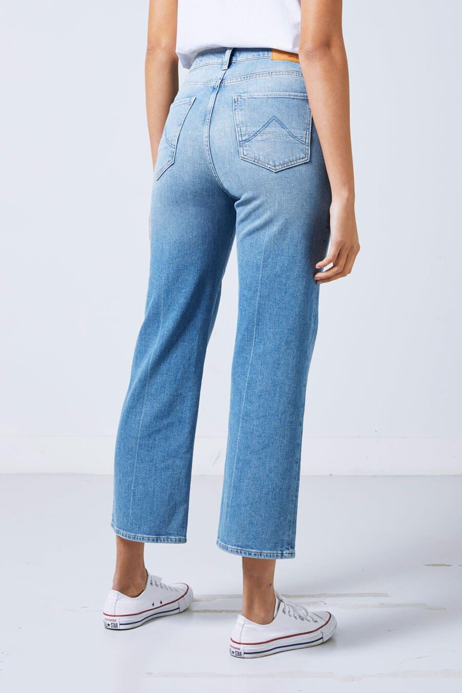 jackson Jeans alt