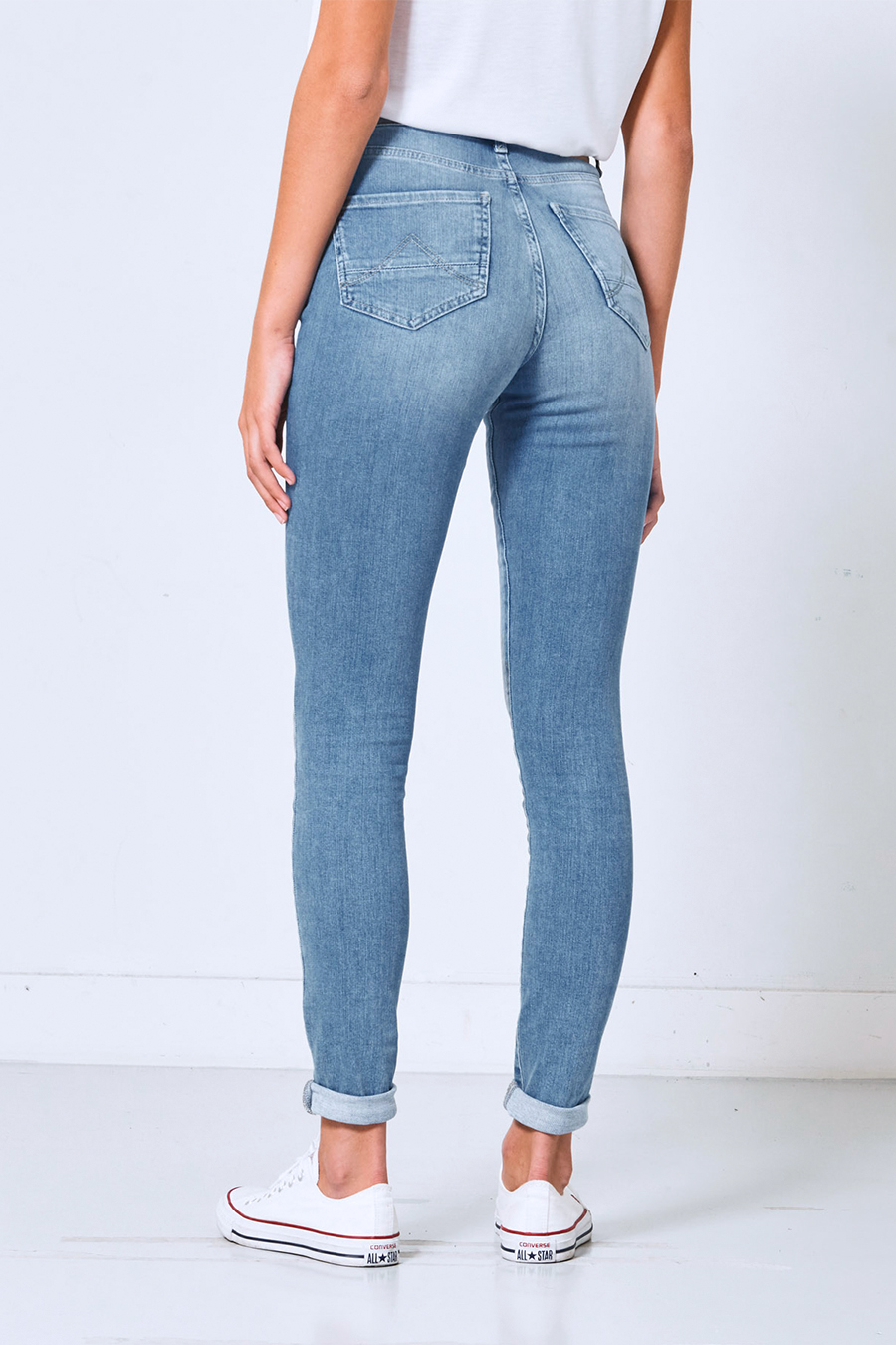 Faith Jeans alt