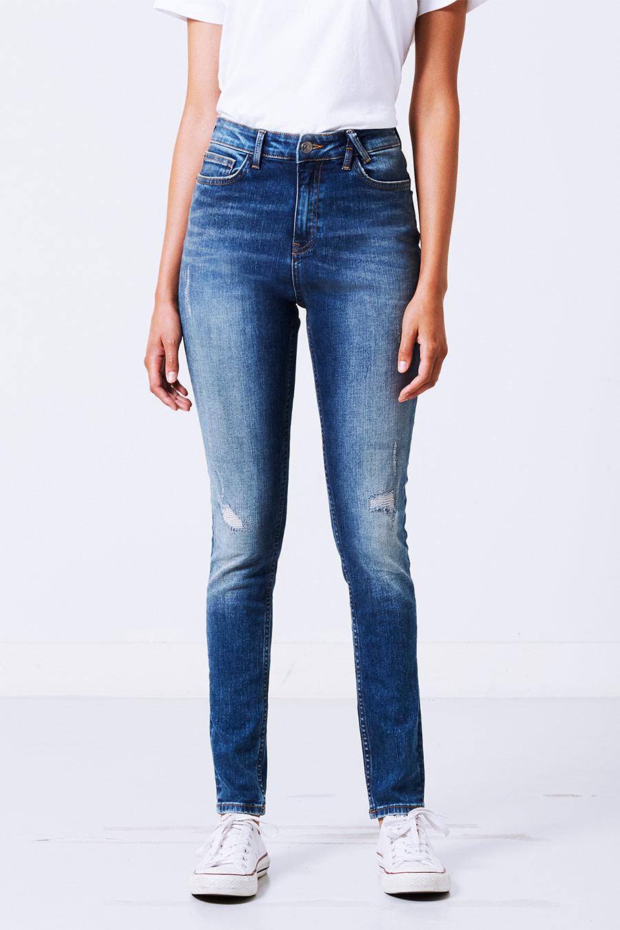 Jenna Jeans