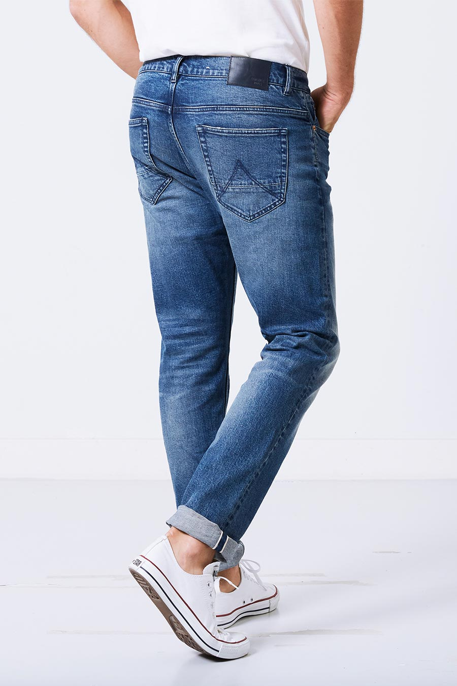 neil Jeans alt