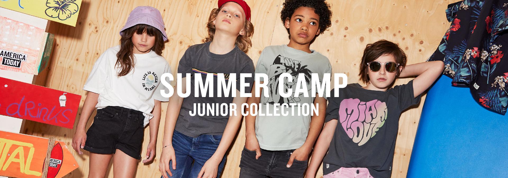 junior-summer