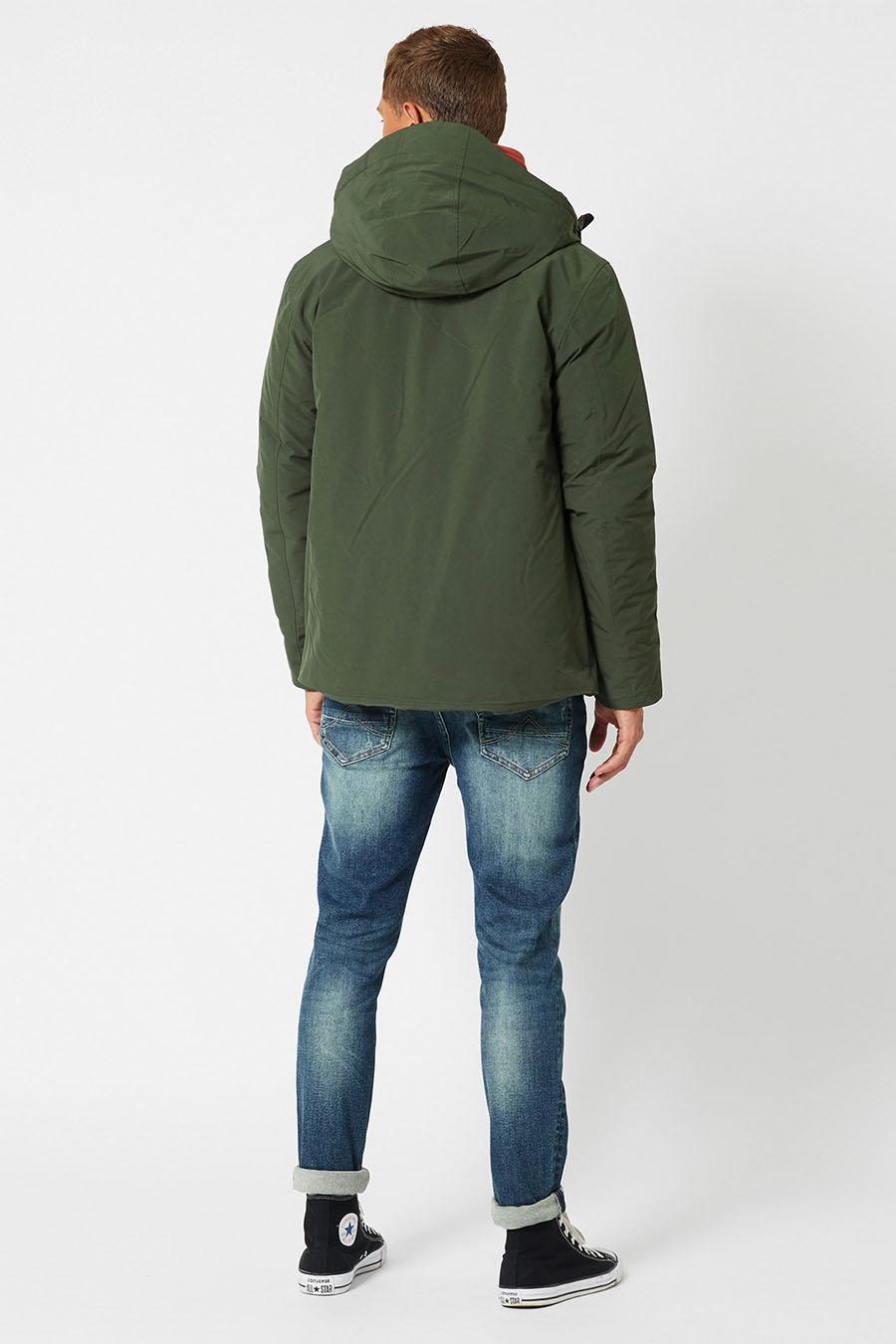 joris jacket