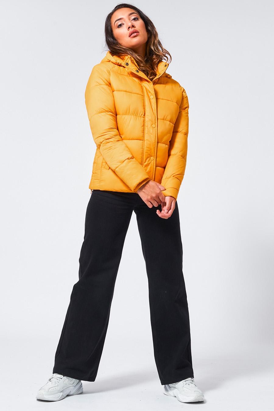Jill jacket