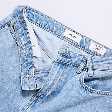 jadan women Jeans