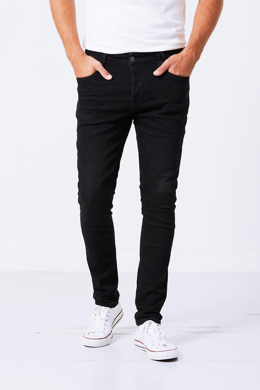 ryan men Jeans
