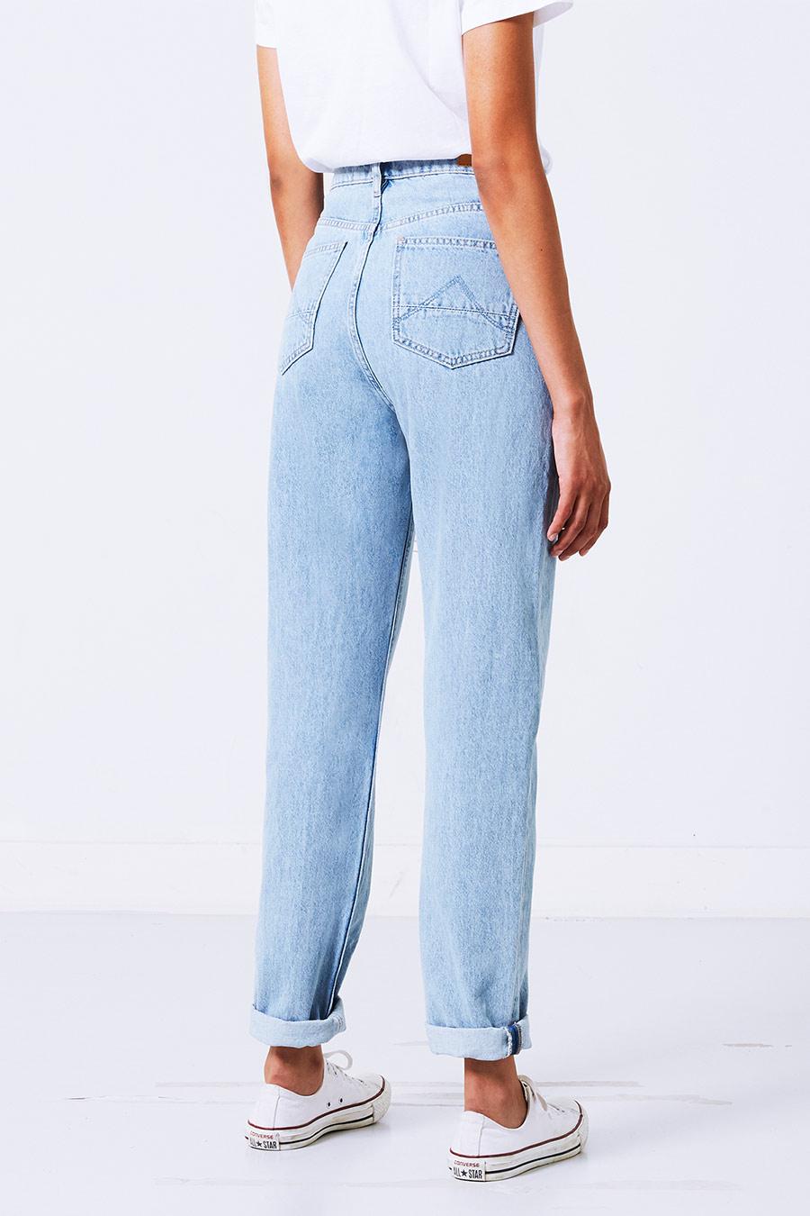 Jadan Jeans alt
