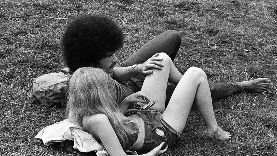 women woodstock