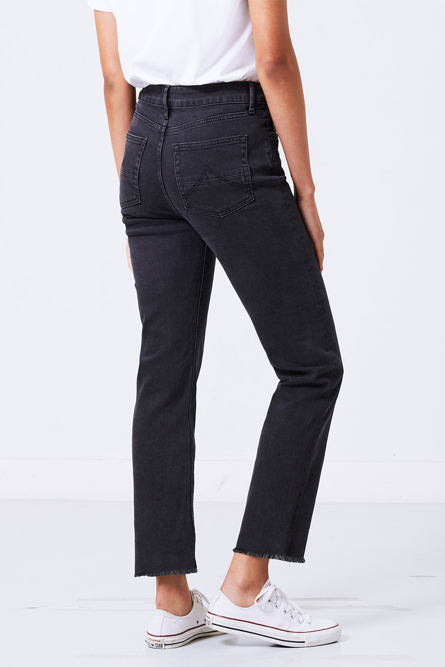 july Jeans alt