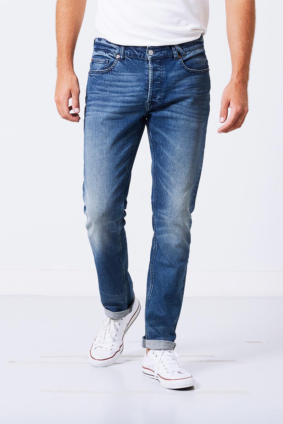 neil Jeans