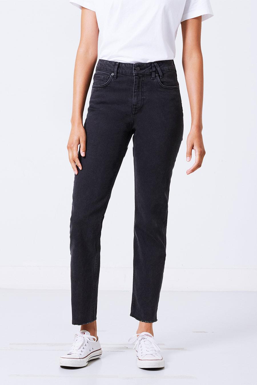 july Jeans