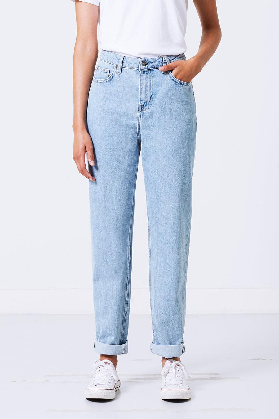 Jadan Jeans