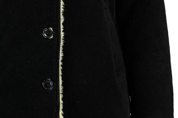 juna jacket