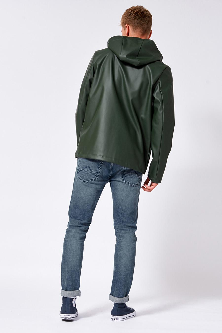Joseph raincoat