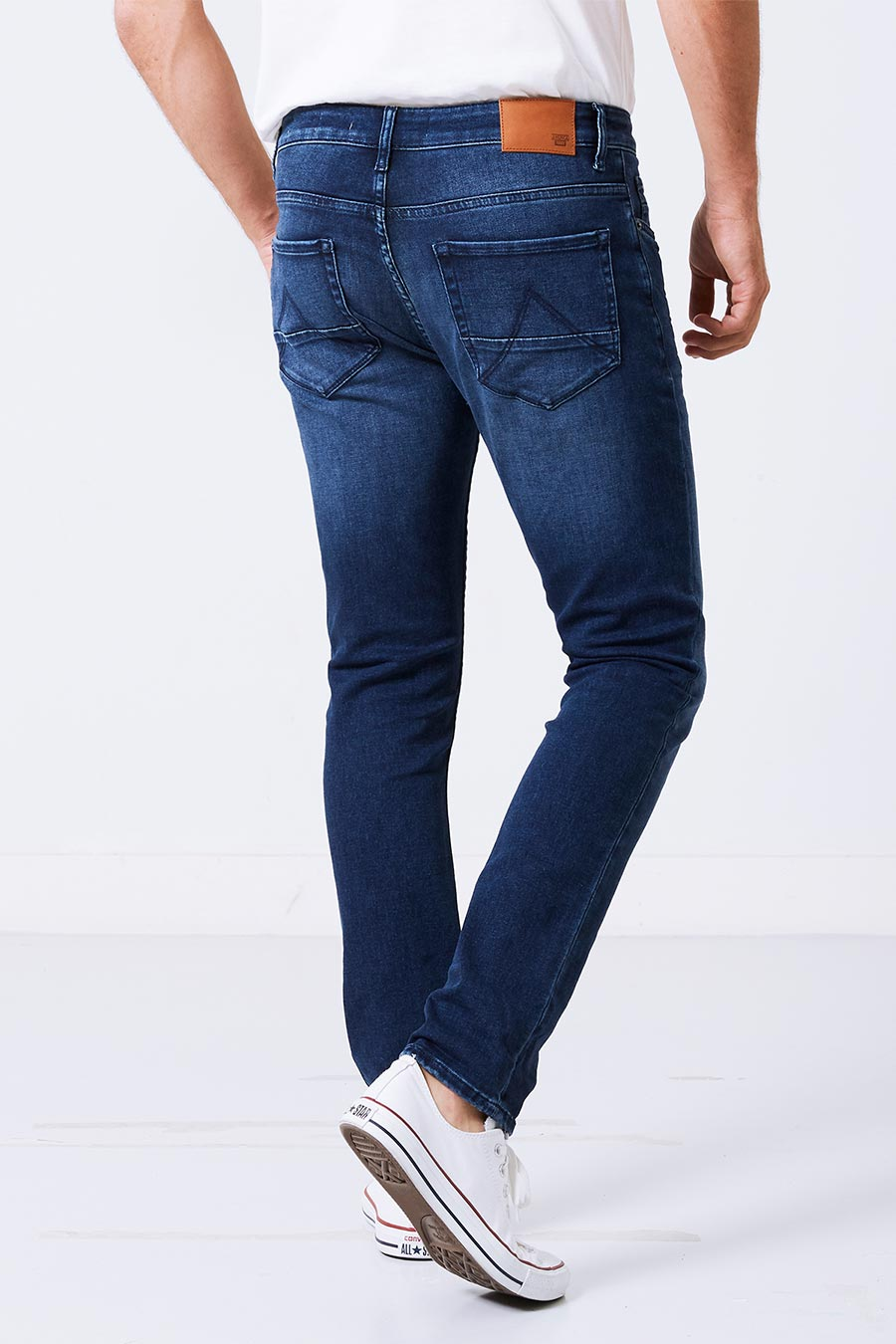 casper men Jeans alt