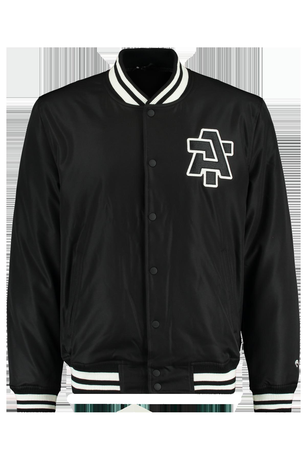 Jacket Jordin