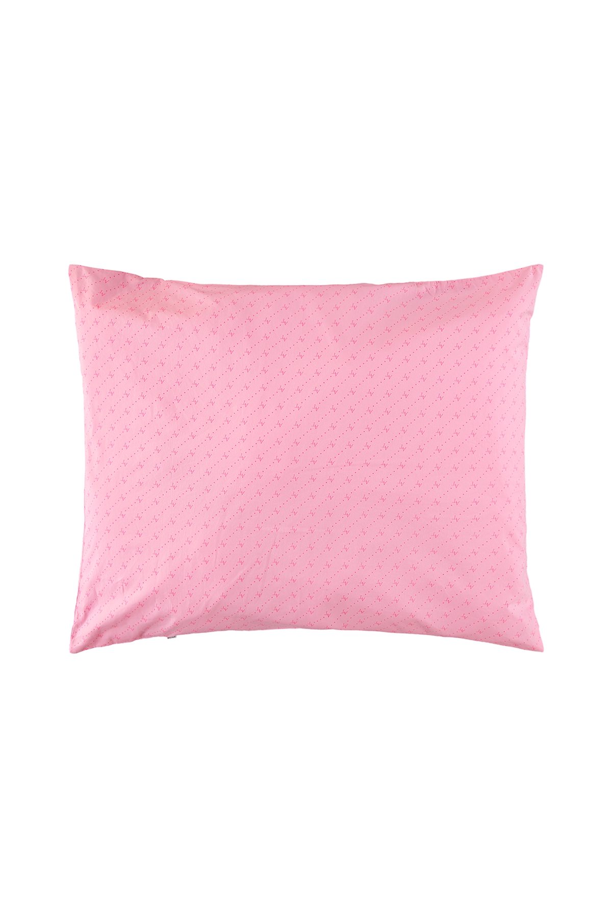 Gift Pillowcase