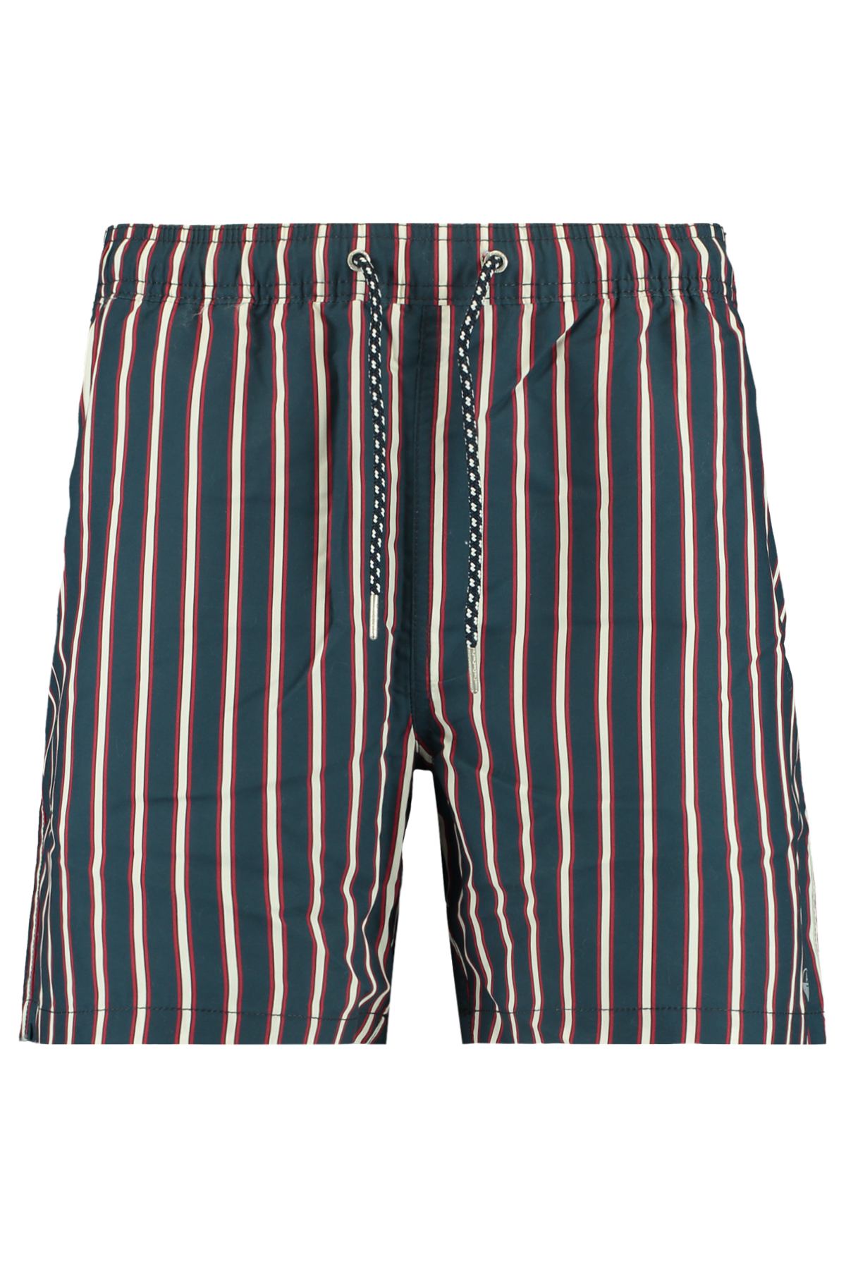 Swimming trunks Arizona Stripe