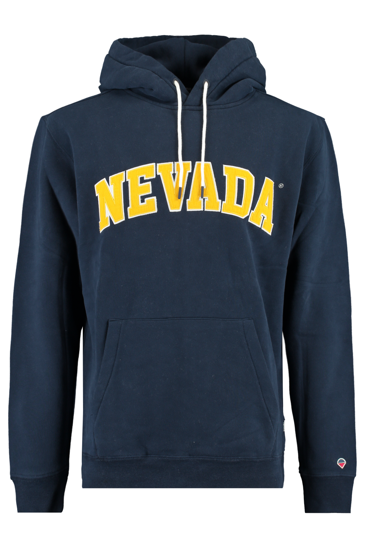 Sweat a capuche Sage hood Nevada
