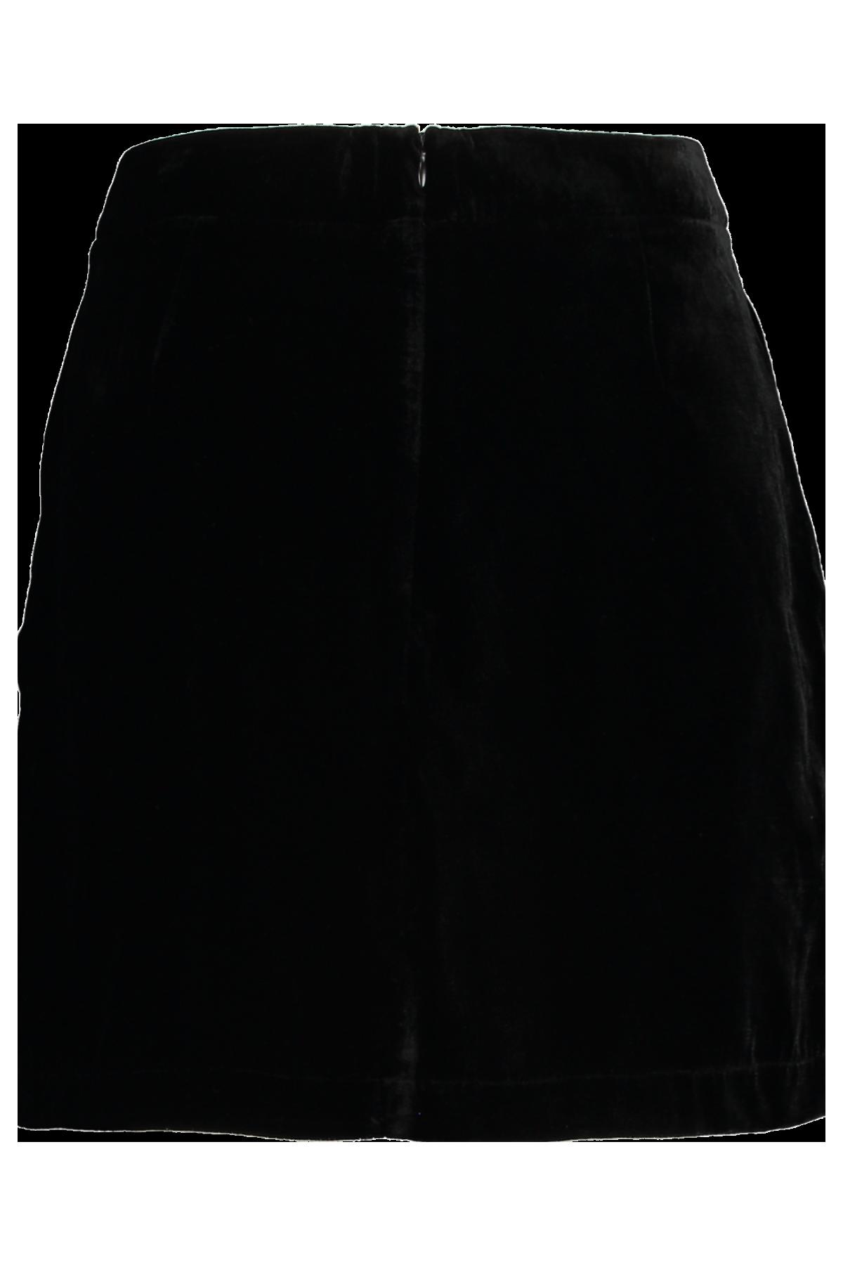 Skirt Rosa X