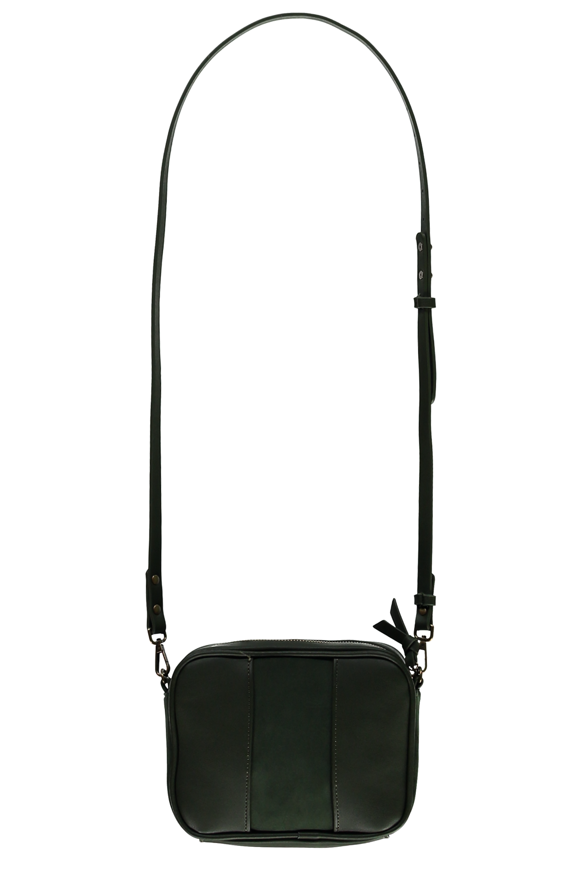 Bag Ansi